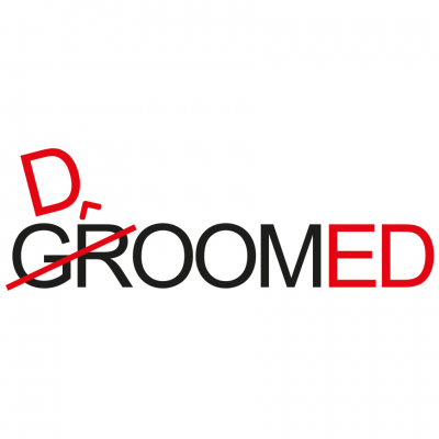 Doomed Groom T-Shirt (Personalise Me)