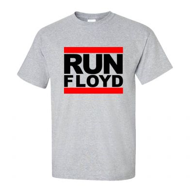 Run Floyd T-Shirt