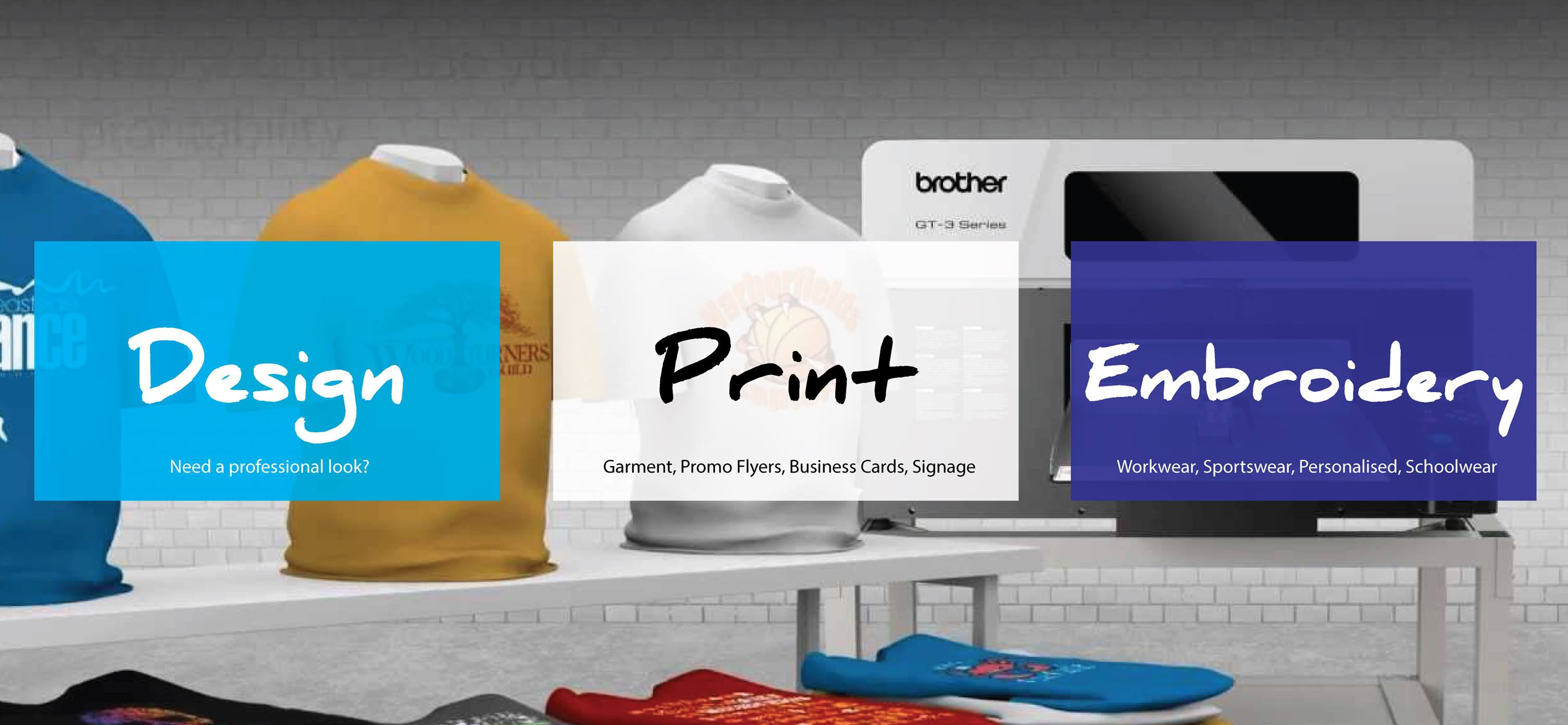 Yoga mat printing machinepure colour yoga mat wanted choose pure business cards printing doncaster image collections card reheart Choice Image